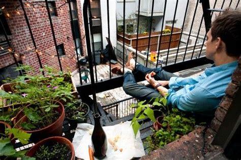 furniture bronx 167 escape garden in new york city destinations