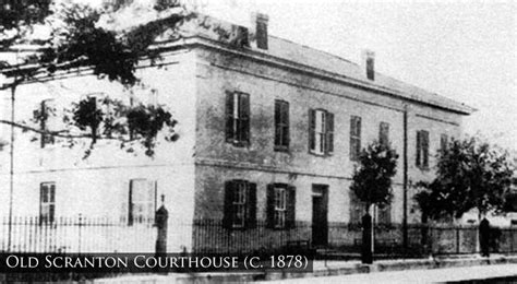 Jackson County Ms Marriage Records Jackson County Chancery Clerk Archives