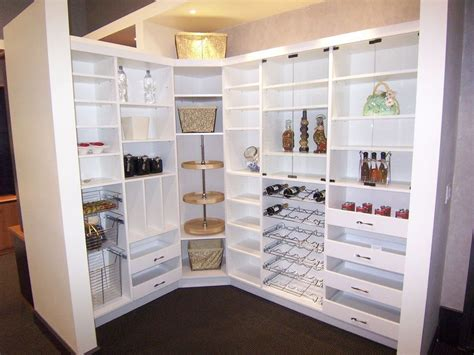Custom Kitchen Pantry Cabinet Custom Kitchen Pantry Cabinet Decor Trends Solutions For Kitchen Pantry Cabinet