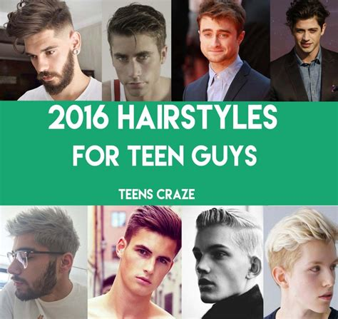 hairstyles for 2017 homecoming for boys mens haircuts 2017 haircuts models ideas