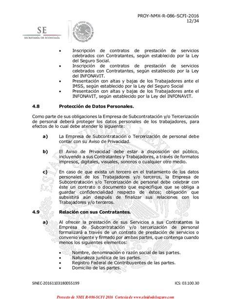 infonavit declaracin de impuestos 2016 declaracion de impuesto infonavit