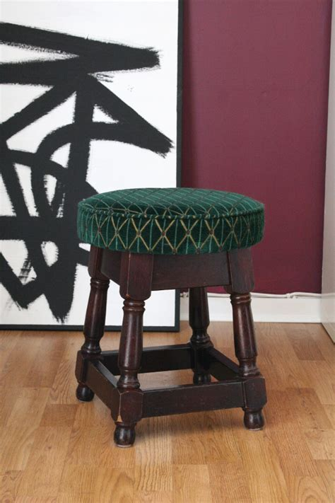 2nd hand bar stools new second hand stool