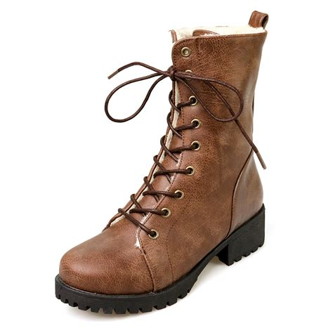 womens boots size 14 promotion shop for promotional womens