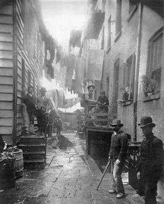 american urban history  urban studies  planning