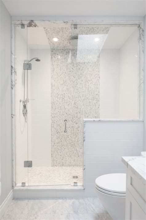 seamless bathtub surrounds seamless glass surround mosaic shower tiles