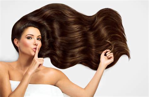 el pelo de la tratamientos para el cabello planchas para el cabello tratamiento para cabello 5 errores