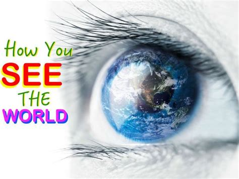 The World I See 301 best free quizzes images on free