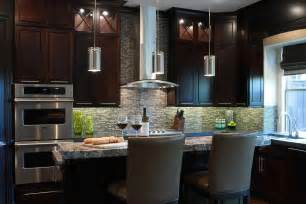 modern kitchen pendant lighting ideas kitchen kitchen ceiling light kitchen island pendant