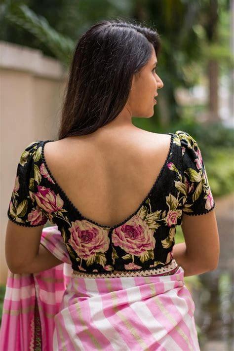 boat neck jacket designs bridal blouse designs stitching in chennai best wedding