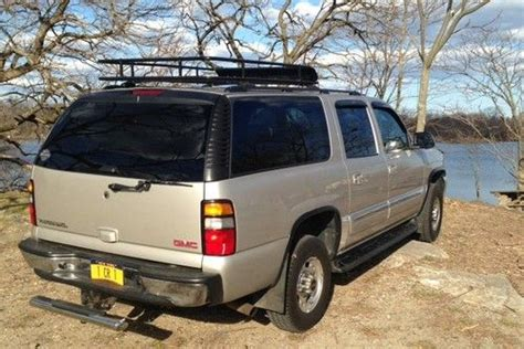 find used 2005 gmc yukon xl 2500 slt sport utility 4 door 6 0l in rye new york united states find used 2005 gmc yukon xl 2500 slt sport utility 4 door 6 0l in rye new york united states