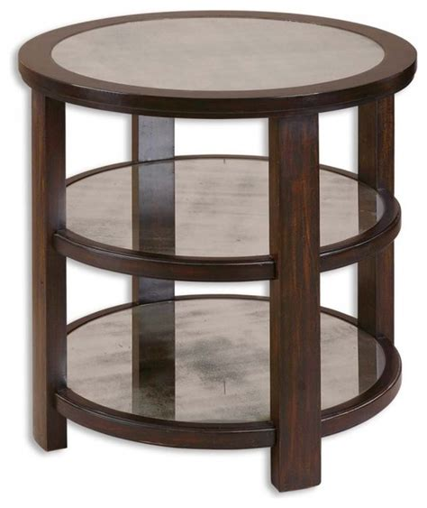 asian accent table www essentialsinside com monteith round l table