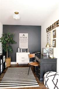 simple and sober simple office decorating ideas 40 simple and sober