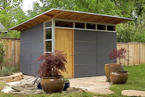 Shed In Backyard by Outdoor Storage Sheds To Tidy Up Your Back Yard Shed