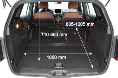 Bmw 2er Unterhalt adac auto test mercedes b 180 style