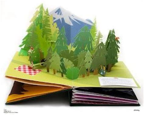 libro pop up design paper best 20 pop up books ideas on pop up pop up art and popup