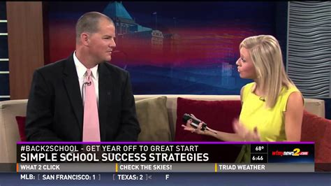 Hpu Mba Syllabus by Hpu Expert Discusses Back To School Tips