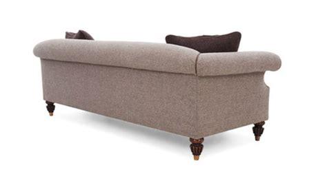 tetrad bowmore sofa tetrad bowmore sofa refil sofa