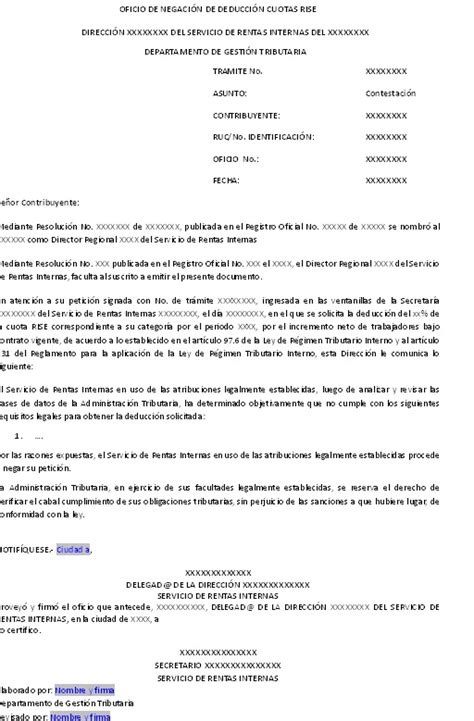 lista blanca sri ecuador asesores tributarios sri newhairstylesformen2014 com