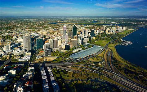 in perth australia fotos de perth austr 225 lia cidades em fotos