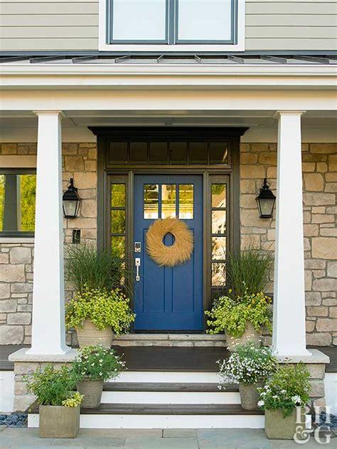 choosing door materials interior  exterior doors