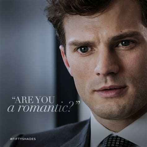 how to be like christian grey christian grey fifty shades of grey photo 38159592