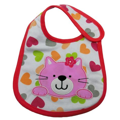Baby Bibs Waterproof 1 2016 baby bibs boy towel saliva waterproof new animal pattern toddler lunch