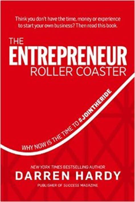 roller coaster coffee table book shark tank judge robert herjavec keeps these 6 books on