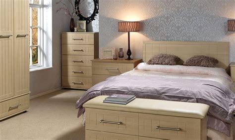 free bedroom furniture free standing bedroom furniture image mag