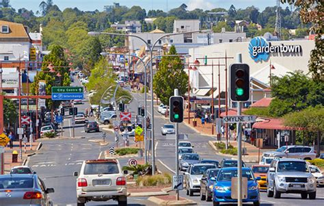 buy house toowoomba fast growing towns toowoomba realestate com au