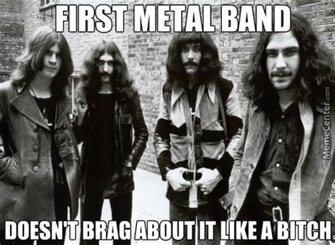 Black Sabbath Memes - black sabbath memes best collection of funny black