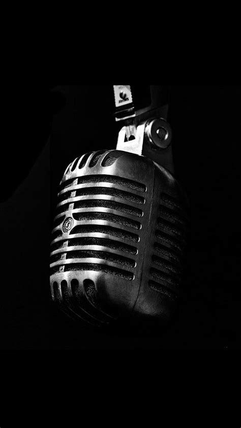 dark music iphone image | Music wallpaper, Iphone 6 plus