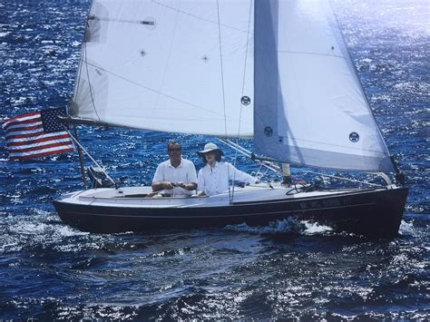 2011 alerion express 20 sail boat for sale www - Alerion Express Boats Sale