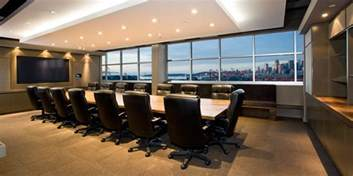 executive office executive office boardroom braseth construction