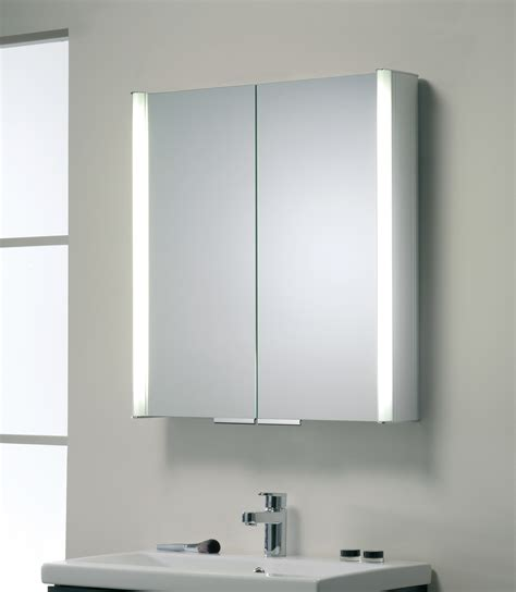 ikea bathroom mirror cabinet with light bathroom bathroom cabinet mirrors with lights ikea