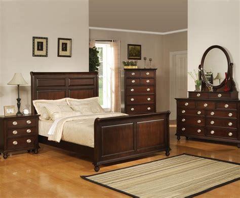 Master Bedroom Furniture Sets Sale 17 Best Images About Master Bedroom Sets On Pinterest 6 Drawer Dresser Cherries And Bedroom