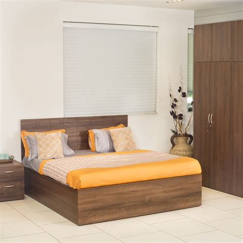 price of bedroom set impressive 10 bedroom set price in india design ideas of