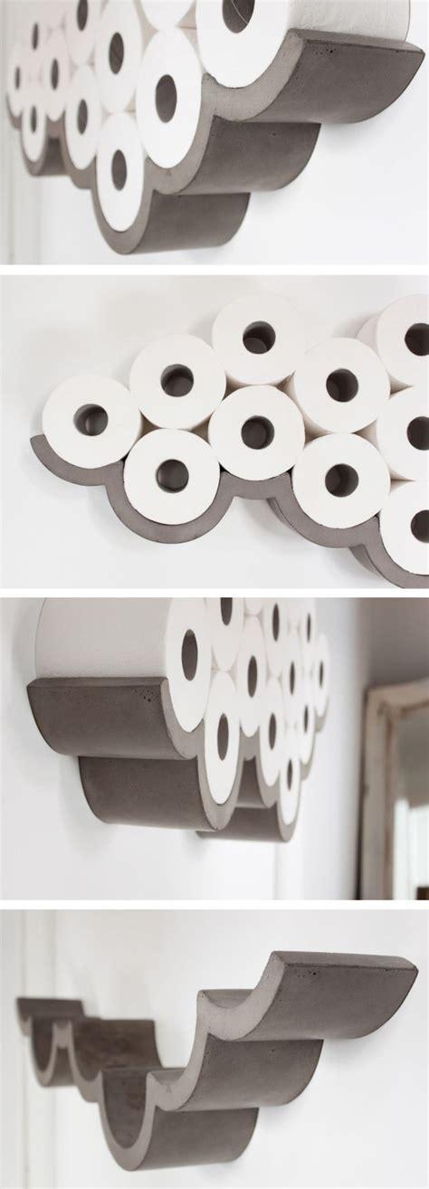 genius examples  productindustrial designs designbump