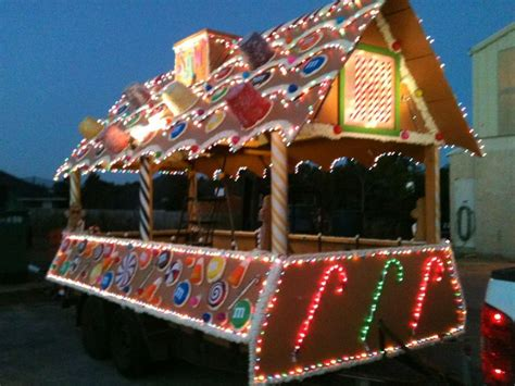 lighted christmas parade ideas best 25 parade floats ideas on parade floats float ideas