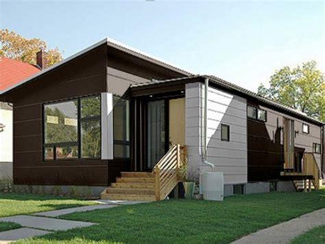 minimalist home design inspiration simple minimalist house design interior design ideas