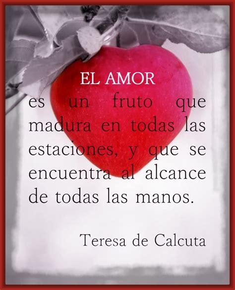 muchas imgenes de amor con frases de amor imgenes corazones de amor free frases con corazones de amor