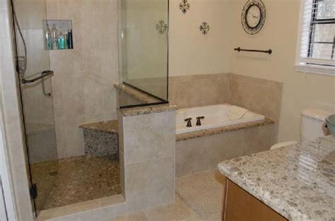bathroom tile ideas on a budget bathroom remodeling ideas on a budget 2017 grasscloth