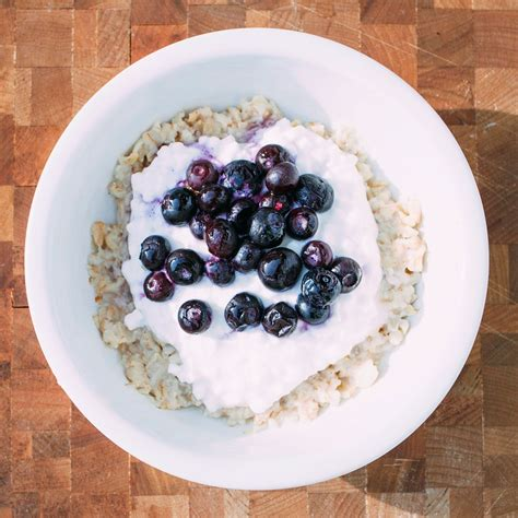 Detox Diet Cottage Cheese by The Anti Detox Diet Detox Oatmeal And Recipes