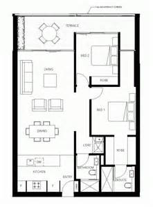 house design layout small bedroom nott street plus architecture