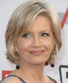 hairstyles for square faces 40 short hairstyles for women over 40 with square faces