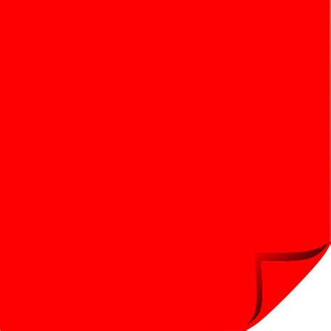 Paint For Office by Red Labal Clip Art At Clker Com Vector Clip Art Online