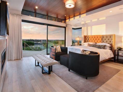 Wohnideen Für Dein Zuhause by Afrika Schlafzimmer Gestalten