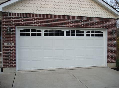 Garcia Garage Doors by Garage Doors With Windows Styles Decorating Image Mag
