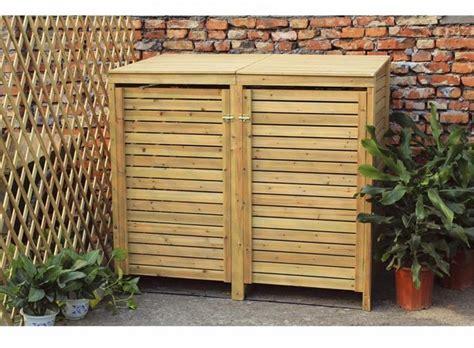 armadietti da esterni armadi per esterno mobili da giardino armadi esterno