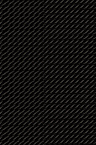 android pattern background carbon pattern android wallpaper hd blacks greys