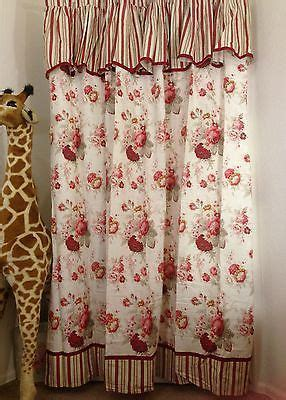 Waverly Patterns Curtains 305 Best Images About Waverly Norfolk Coordinating Patterns On Gardens